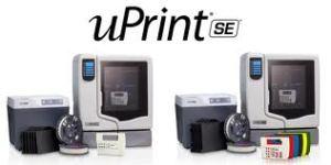 Stratasys 3D Printers