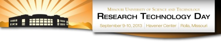 Research Technology Day