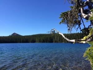 Carlton Lake