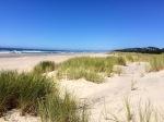 North Neskowin Beach
