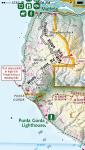 LCT PDF Map