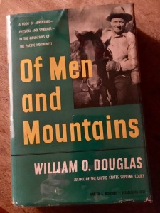 ofmenandmountainsbook