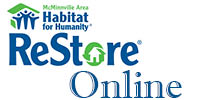 ReStore-Online-Logo