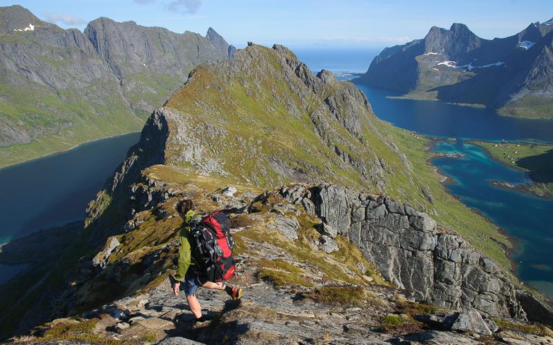 hiking-lofoten-36