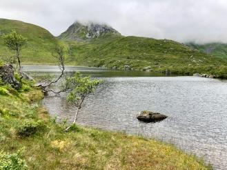 Vikjordvatnet
