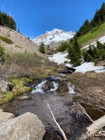 ClimbToPPStream