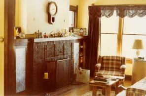 HammondHouseLivingroom80